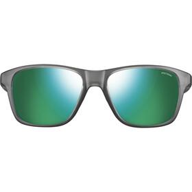 Julbo Cruiser Spectron 3CF Gafas de Sol, gris/verde